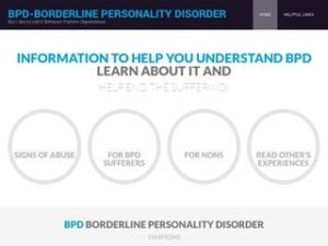 screenshot_of_BPD_website