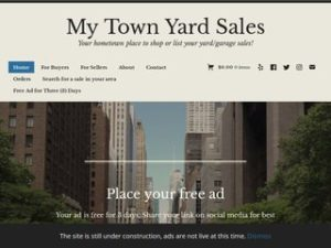 screenshot_of_MyTownYardSales.US